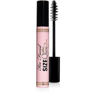 💗Too Faced Queen Size Mascara Full Size New💗